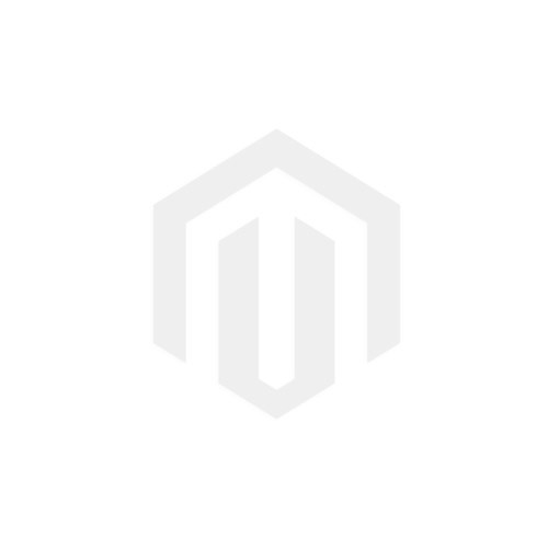 Black Mussel Mystic Pendant, Mammoth Ivory Jewelry - Southwest Mystic