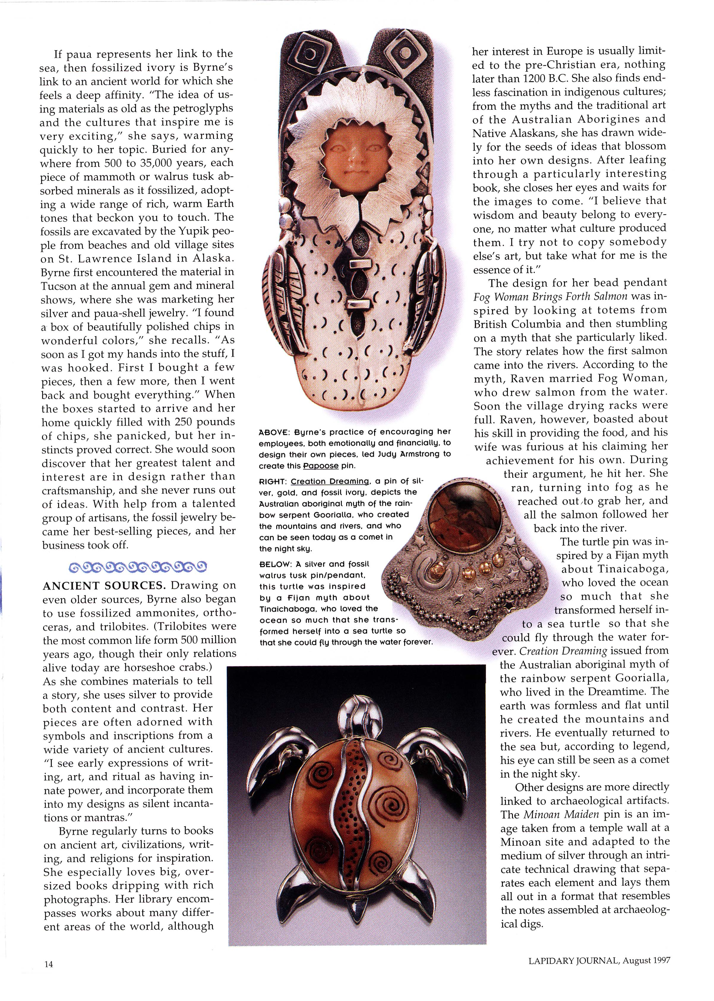 Zealandia-jewelry-lapidary-article-3